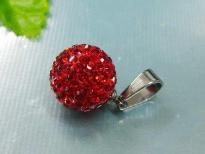 PV3065 privesok ocel cervena gulka