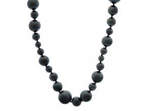 LNH0050 misaki luxusny perlovy nahrdelnik