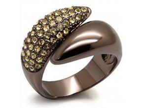 PR4415SWG swarovski prsten