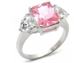PR4476ZSS strieborny prsten ruzovy.jpg