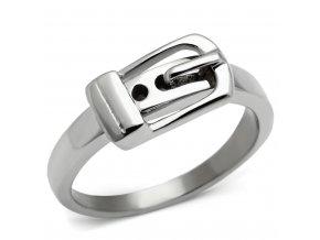 PR6134OC - Opasok - oceľový prsteň