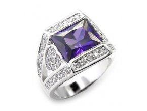 PR0146ZR prsten zirkony