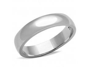 PR6359OC - Obrúčka - prsteň z chirurgickej ocele