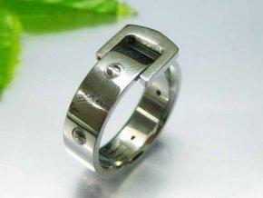PR1087OC Prsteň z chirurgickej ocele