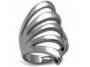 PR8100OC prsteň z chirurgickej ocele