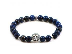 NRB0011 buddha naramok lapis lazuli