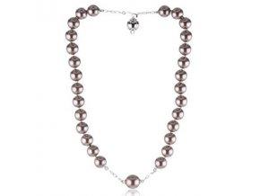 LNH0023 MISAKI perlovy nahrdelnik