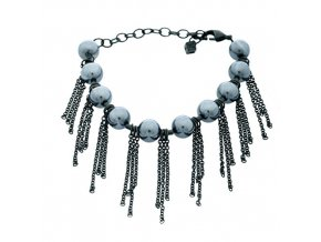 LNR0013 misaki luxusny damsky naramok perly