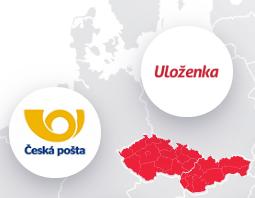 Uloženka_ČeskáPošta