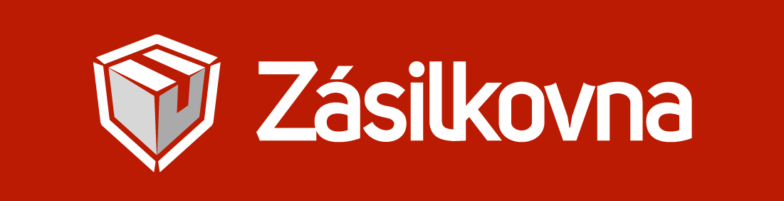 _Zasilkovna_logo_WEB