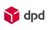 dpd_c