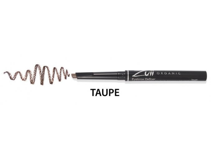 eyebrow definer taupe web z1