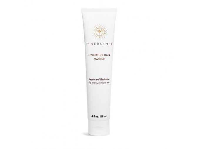 hydrating hair maskque