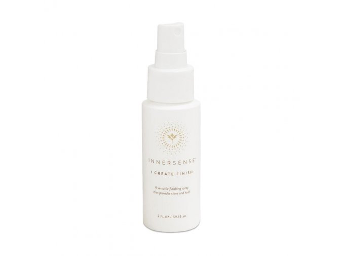innersense organic beauty i create finish 2 oz 1000x