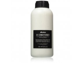 th davines oi absolute beautifying conditioner 1 litre 500x500 800x600