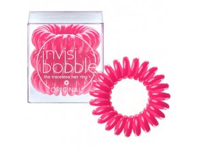 ruzove gumicky invisibobble original pinking of you 800x800