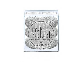 invisibobble invisibobble mint to be