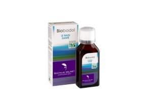 biobadol 500ml dr valnet for professional