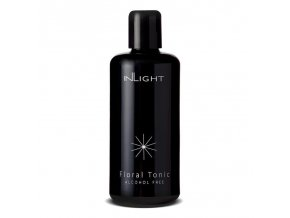 inlight floral tonic z1