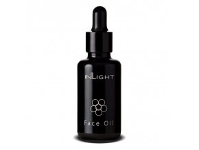 inlight face oil z1