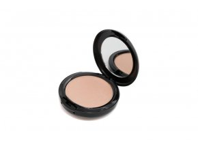 071 Glow Highlighter z1 moon