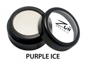 purple ice web z1