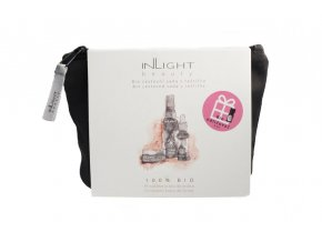 Inlight Travel Light Set Bag Sleeve z1