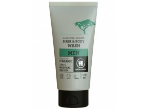 sprchovy gel sampon men 150ml bio veg