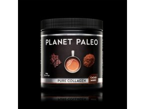 httpswww.lotosbeauty.czprirodni lekarnaplanet paleo pure collagen cacao magic 264 g
