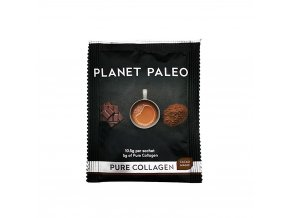 httpswww.lotosbeauty.czprirodni lekarnaplanet paleo pure collagen cacao magic 264 g3