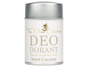 httpswww.lotosbeauty.czdeodoranty 3the ohm collection pudrovy deodorant sweet coconut 50 g