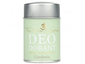 httpswww.lotosbeauty.czdeodoranty 3the ohm collection pudrovy deodorant gardenia 50 g