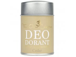 httpswww.lotosbeauty.czdeodoranty 3the ohm collection pudrovy deodorant cedar 50 g