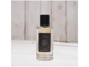 depot eau de parfum black pepper