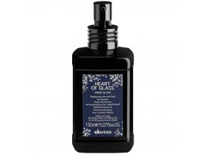 davines linea capelli heart of glass 1000 04