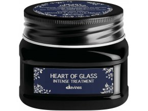 davines linea capelli heart of glass 1000 03