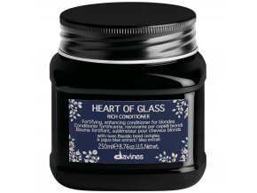 davines linea capelli heart of glass 1000 02