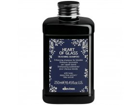 davines linea capelli heart of glass 1000 05