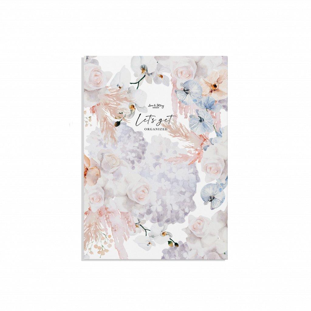 slozka delicate cover