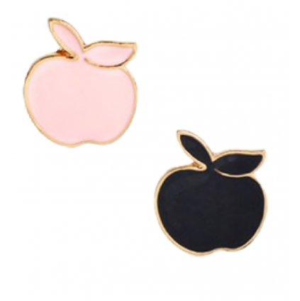 Připínáček Apple