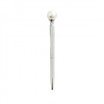 Propiska Silver Pearl