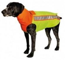 Vybavenie pre psov