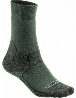 Ponožky a podkolienky