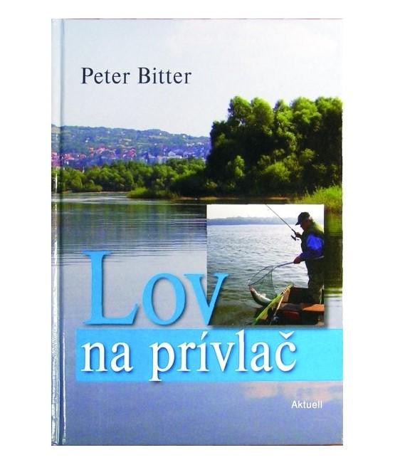 LITERATÚRA, CD, DVD, KNIHY