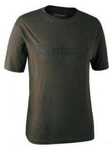 Pánske tričká a nátelníky
