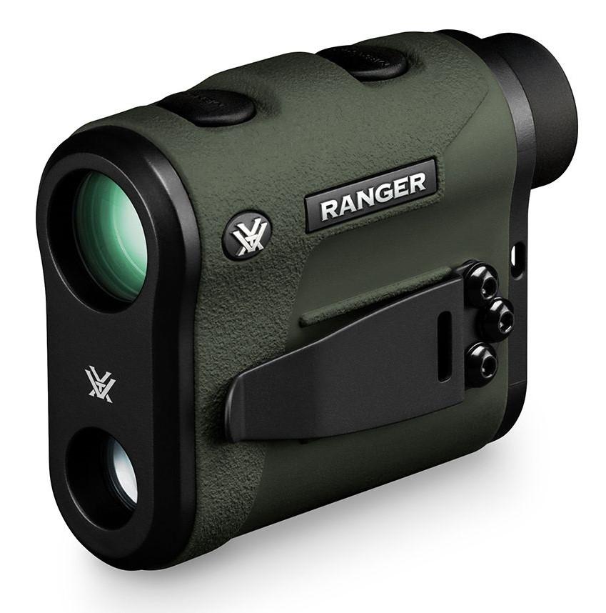 vtx_ran_ranger-rf_fl_w_1