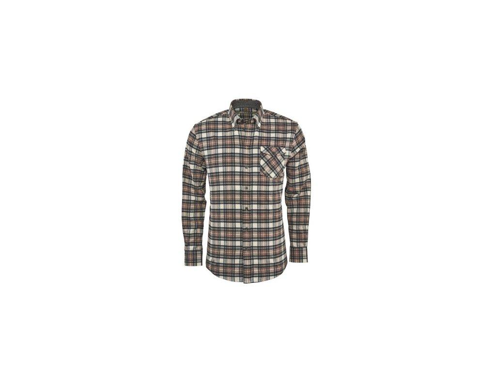 Košeľa Blaser Twill Modern