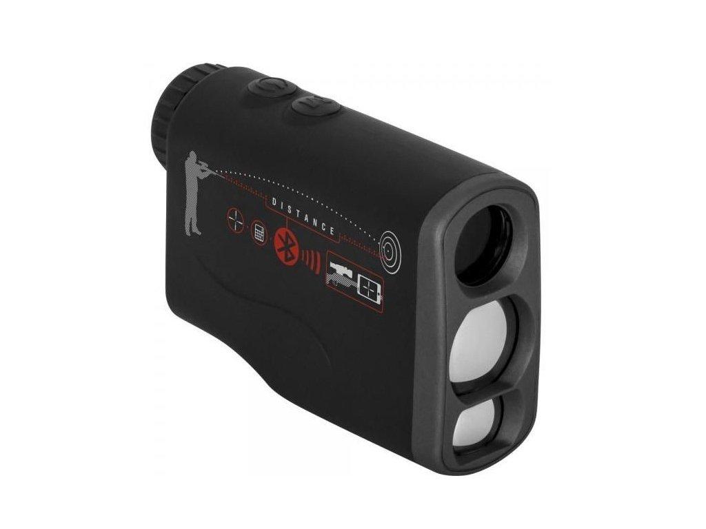 Laserový diaľkomer ATN LaserBallistics 1000