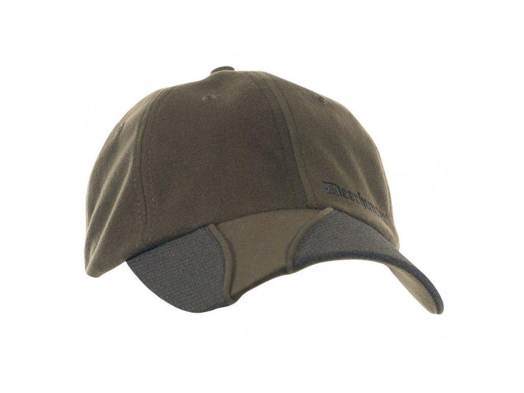 Deerhunter Recon Cap - lovecká šiltovka