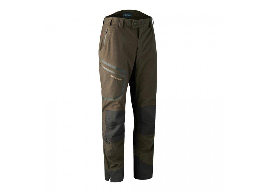 DEERHUNTER Cumberland Trousers | poľovnícke nohavice